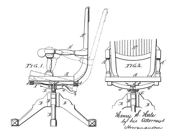 Chair004