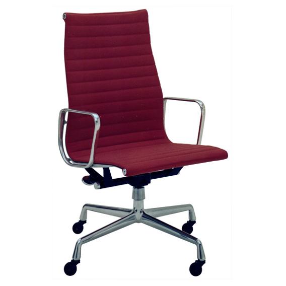 Chair007