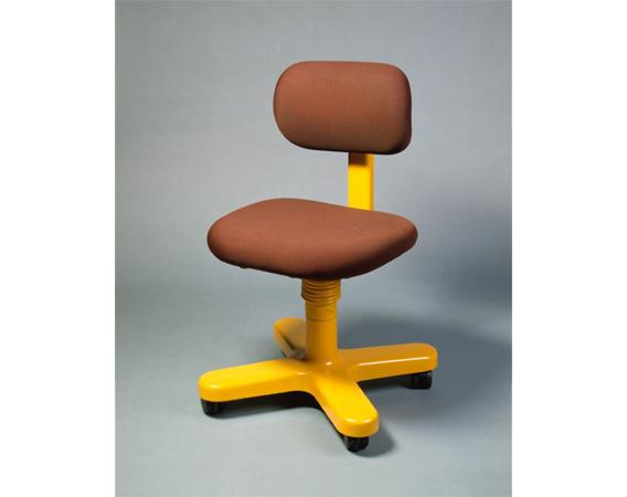 Chair008