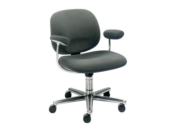 Chair009