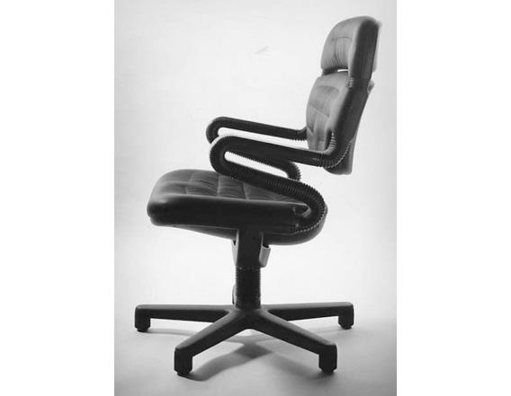 Chair010