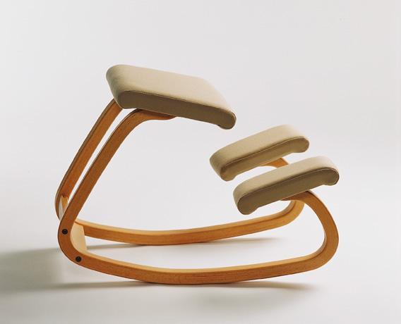 Chair011