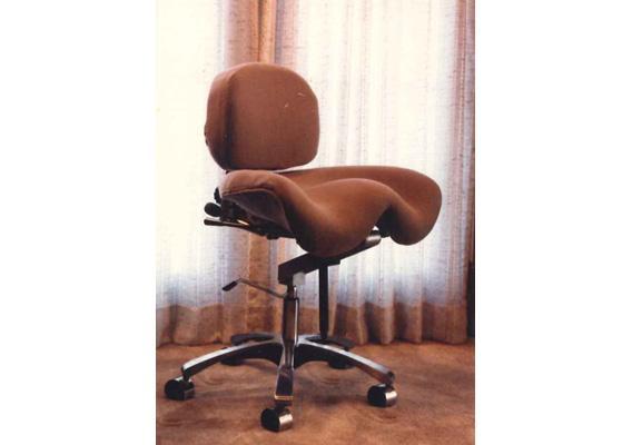Chair012