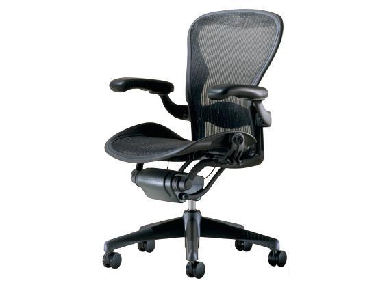Chair013