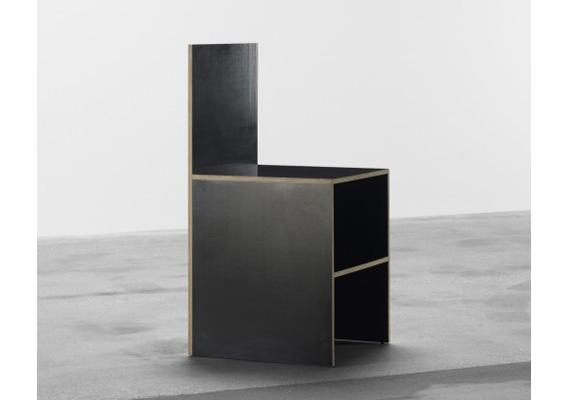 Chair014