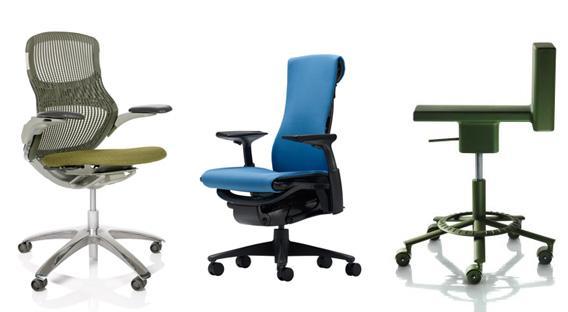Chair015