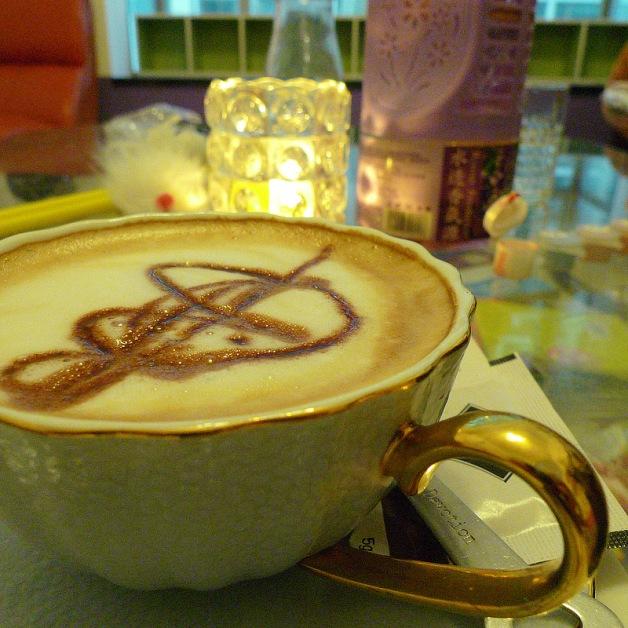 catcoffee011