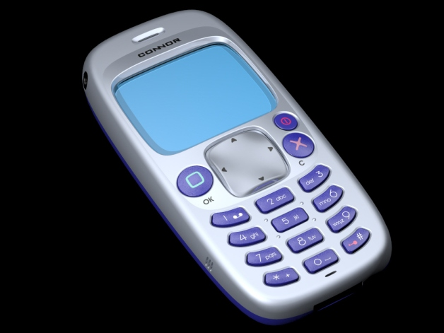 2002-NO003_TELEPHONE_04