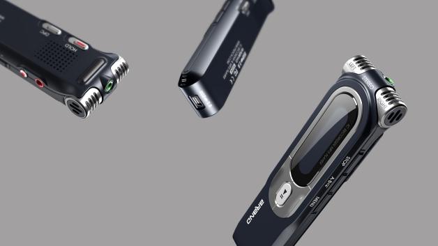 2006-录音笔