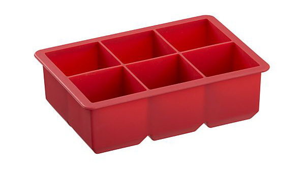 jumbo-red-silicone-ice-cube-tray