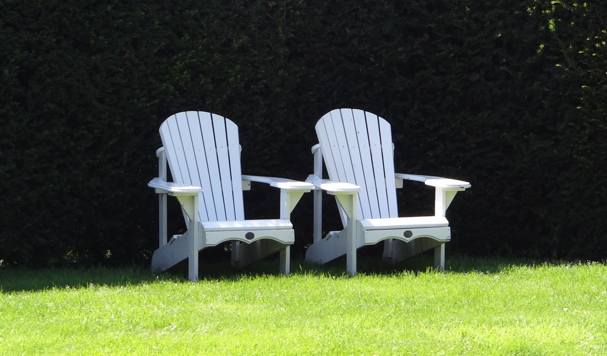 chairs_summer_chair_relaxation_beach_chair_seats-569513.jpg!d