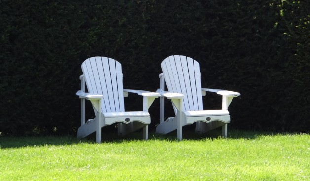 chairs_summer_chair_relaxation_beach_chair_seats-569513.jpg!d
