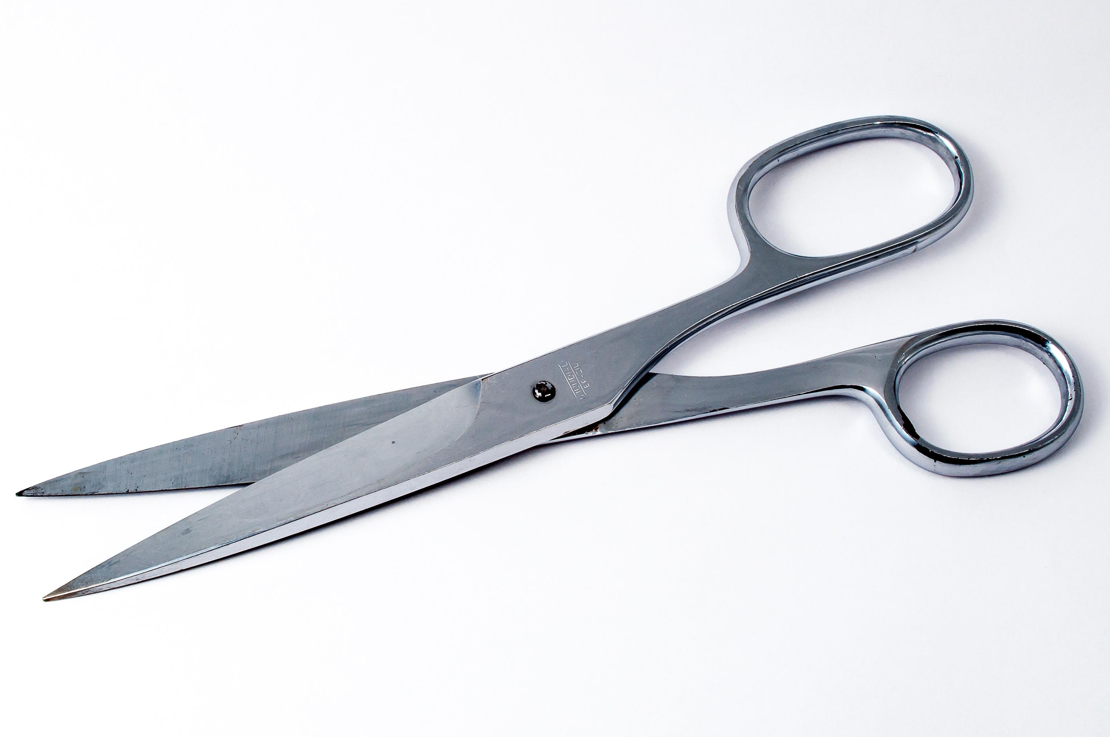 tool-metal-office-cut-propeller-scissors-1105274