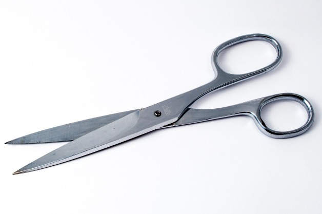 tool-metal-office-cut-propeller-scissors-1105274